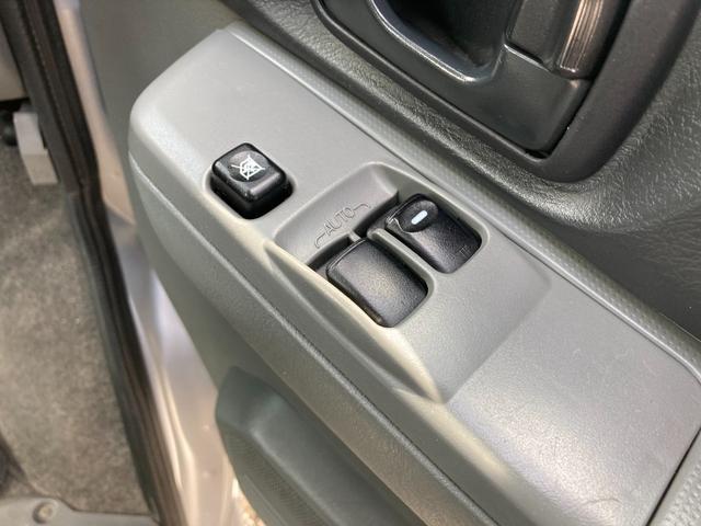 LX パートタイム4WD 楽ナビ ワンセグTV ETC 両側スライドドア 社外15AW(23枚目)