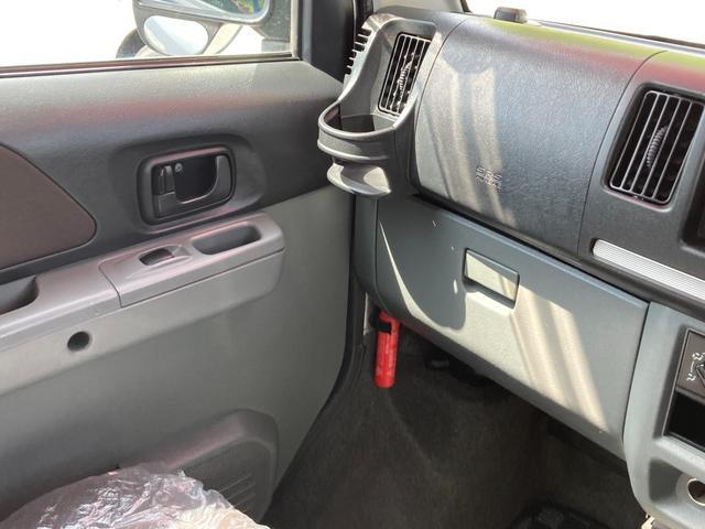 LX パートタイム4WD 楽ナビ ワンセグTV ETC 両側スライドドア 社外15AW(31枚目)