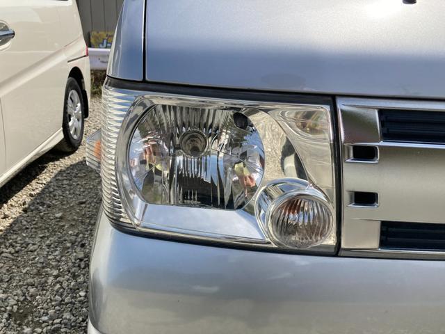 LX パートタイム4WD 楽ナビ ワンセグTV ETC 両側スライドドア 社外15AW(33枚目)