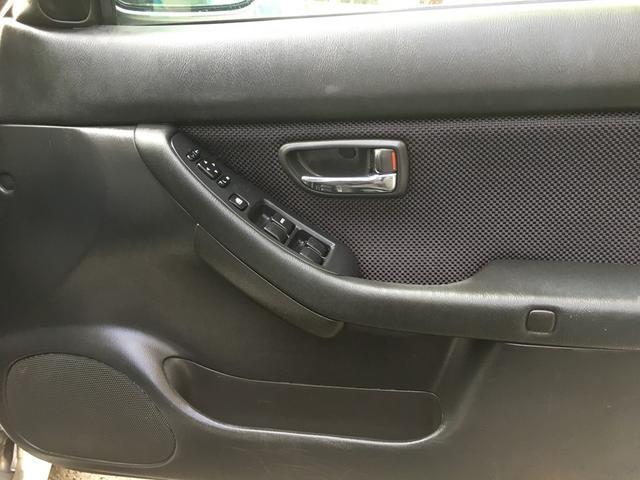 LX パートタイム4WD 楽ナビ ワンセグTV ETC 両側スライドドア 社外15AW(41枚目)