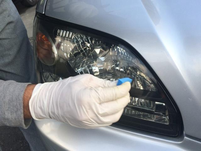 G キーレス 盗難防止システム 電動格納ミラー CDオーディオ ヘッドライトレベライザー ベンチシート フルフラットシート(14枚目)