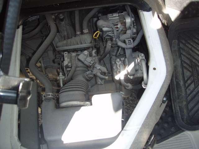 この車両は修復有となつておりますが最新鋭機器にて当社熟練工がこだわりを持って仕上げた一台です仕上がり具合をぜひその目でお確かめください