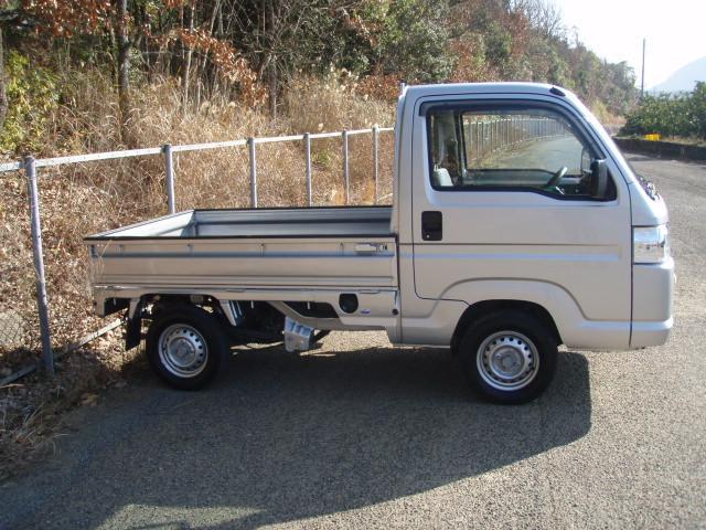 「ホンダ」「アクティトラック」「トラック」「大分県」の中古車5