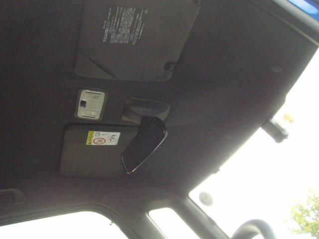自社認証工場完備!自社で車検。整備・修理・鈑金等を行ってます整備のプロも多数常駐しており、高い技術を持っております!ナビ・ETC・オーディオなどの持ち込み取付も可能です低コストで取付致します!