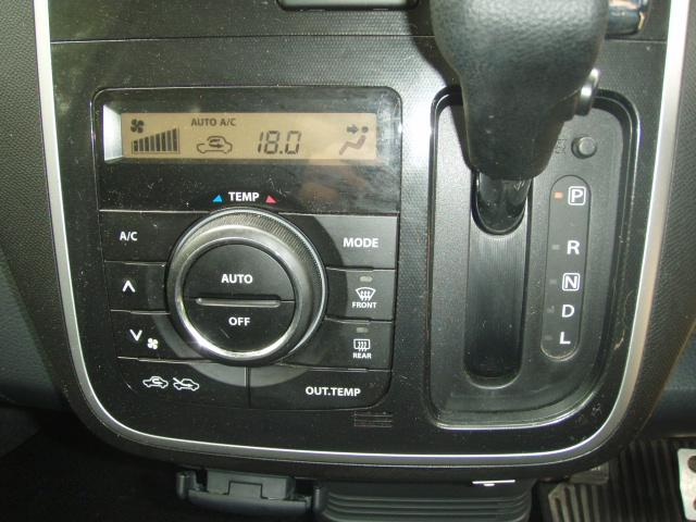 「スズキ」「ワゴンRスティングレー」「コンパクトカー」「大分県」の中古車11