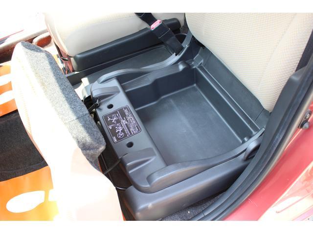 トヨタ パッソ G プラズマクラスター インテリキー 2年保証