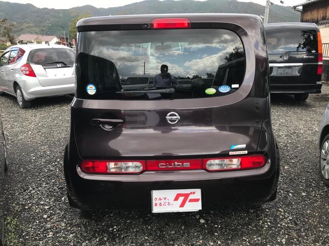ETC ミニバン 5名乗り AC オーディオ付(5枚目)