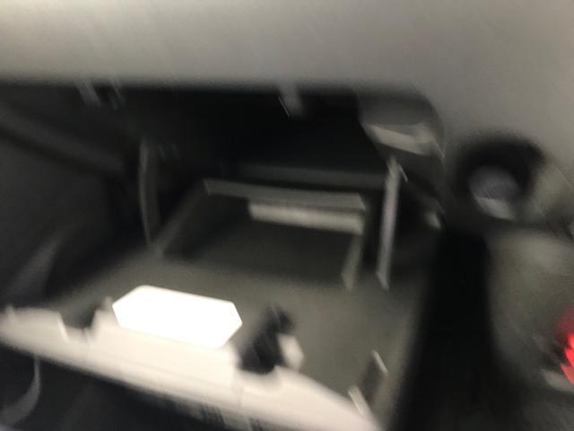 ETC ミニバン 5名乗り AC オーディオ付(12枚目)