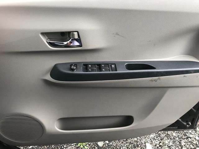 軽自動車 ETC ブラックマイカメタリック CVT AC(7枚目)