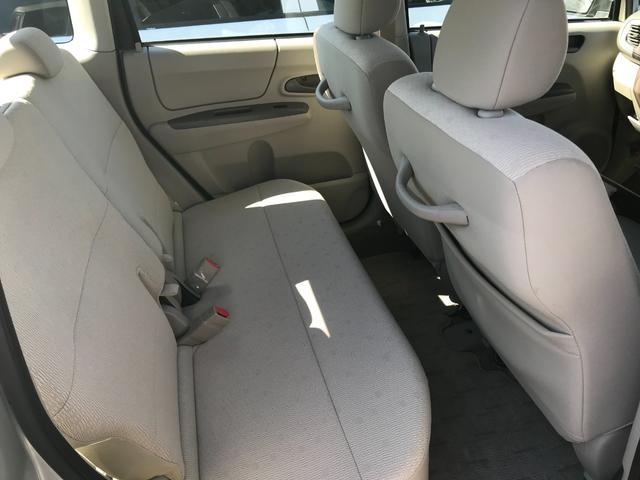 車の詳細についてのお問い合わせは、無料お電話 0066-9704-175702 までお問い合わせ下さい。当社スタッフが細かくご説明させて頂きます。