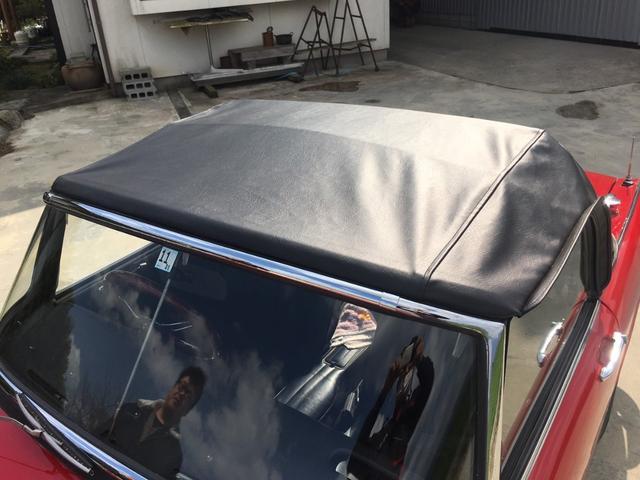 「ホンダ」「S800」「オープンカー」「佐賀県」の中古車9