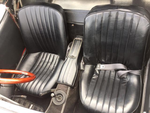 「ホンダ」「S800」「オープンカー」「佐賀県」の中古車13