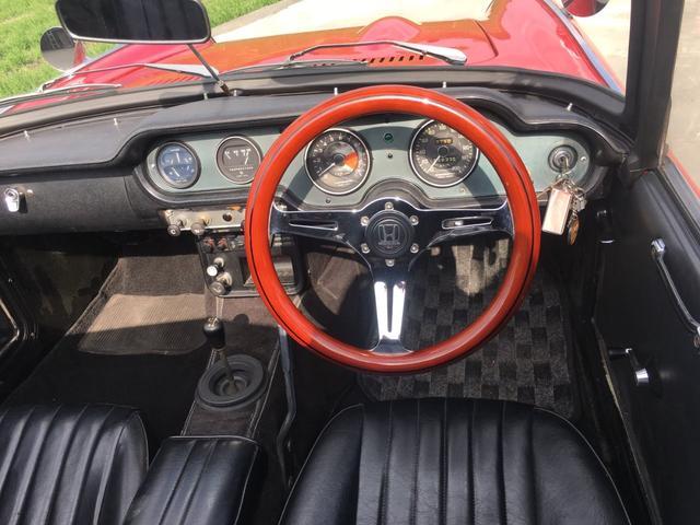 「ホンダ」「S800」「オープンカー」「佐賀県」の中古車15