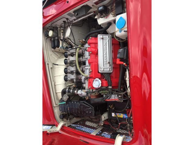 「ホンダ」「S800」「オープンカー」「佐賀県」の中古車16
