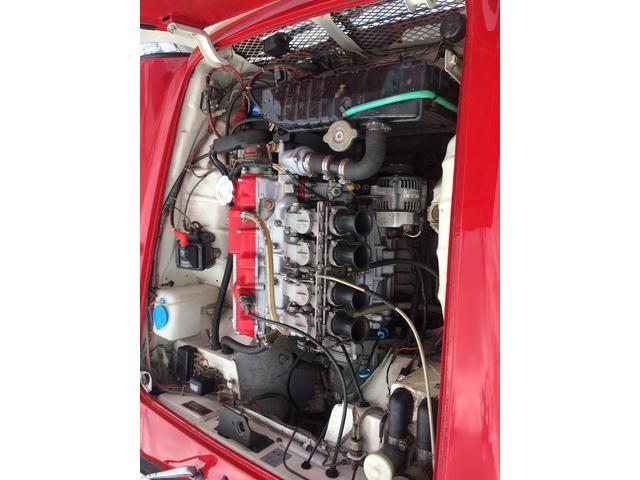 「ホンダ」「S800」「オープンカー」「佐賀県」の中古車17