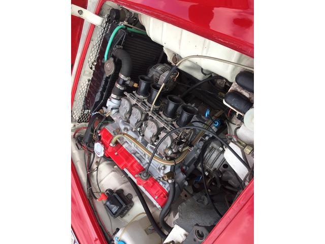 「ホンダ」「S800」「オープンカー」「佐賀県」の中古車18