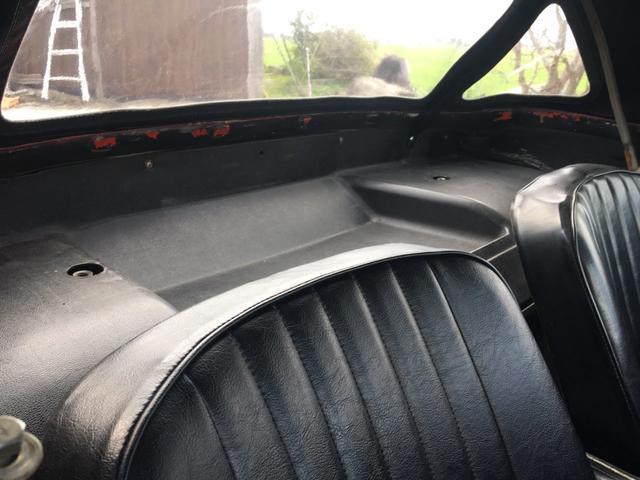 「ホンダ」「S800」「オープンカー」「佐賀県」の中古車30