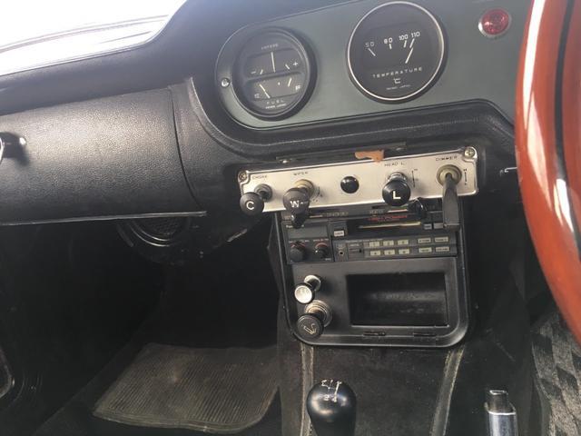 「ホンダ」「S800」「オープンカー」「佐賀県」の中古車31