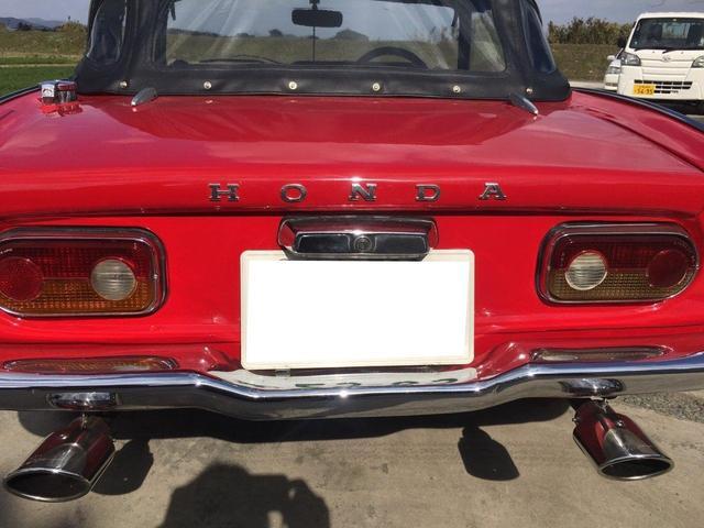 「ホンダ」「S800」「オープンカー」「佐賀県」の中古車34