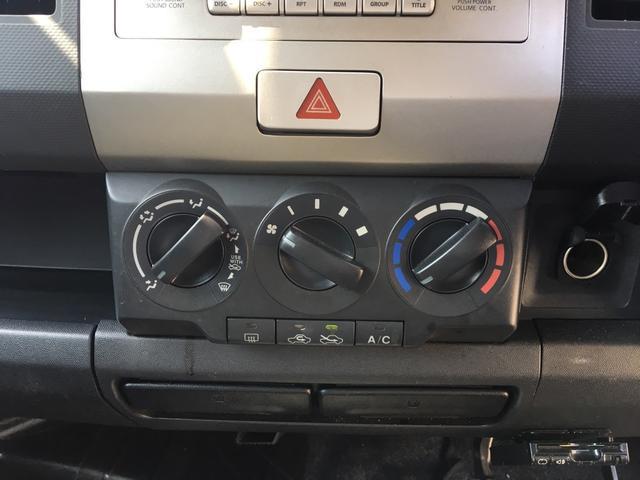 スズキ ワゴンR FX-Sリミテッド タイミングチェーン ETC MDCD