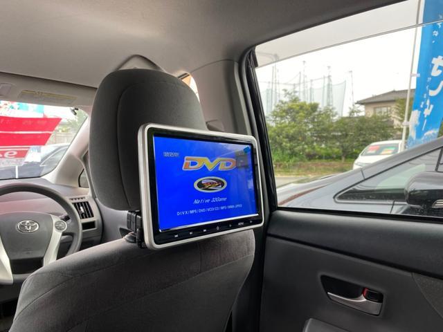 当社は『民間車検工場』を完備!!年間300台ほどの車検実績のある当店での 厳しい整備点検を行ってから納車しますので、安心してお買い求め頂けます(^_-)-☆ 納車後のアフターサービスも当社にお任せくだ