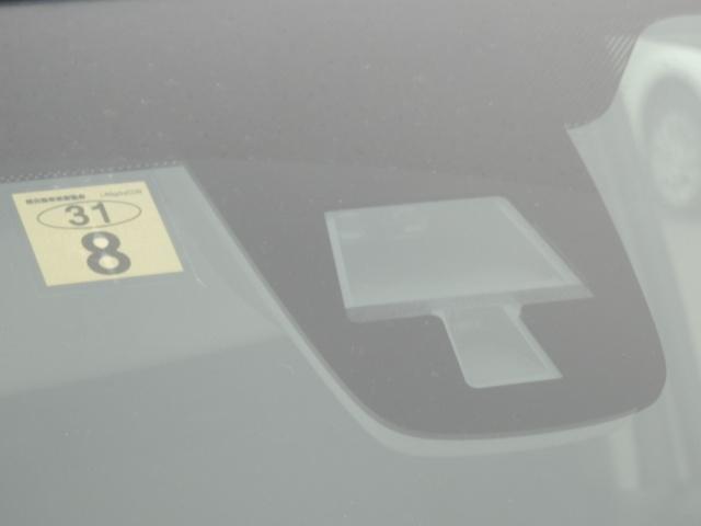 スズキ ワゴンR 20周年記念車 2型