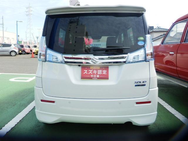 HYBRID SZ 2型 ☆フルハイブリッド車☆(5枚目)