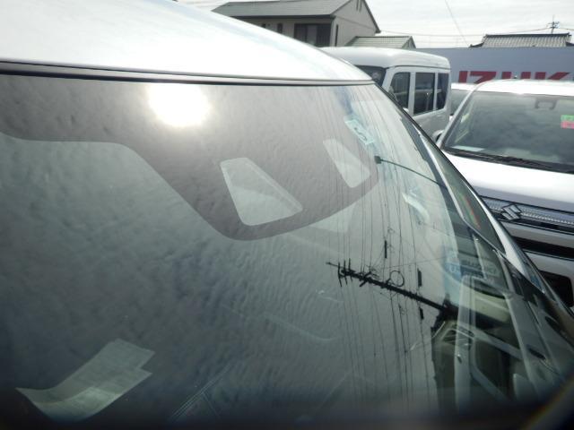 HYBRID SZ 2型 ☆フルハイブリッド車☆(7枚目)