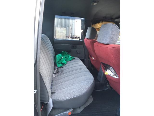「トヨタ」「ハイラックスピックアップ」「SUV・クロカン」「佐賀県」の中古車14