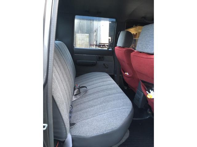 「トヨタ」「ハイラックスピックアップ」「SUV・クロカン」「佐賀県」の中古車15