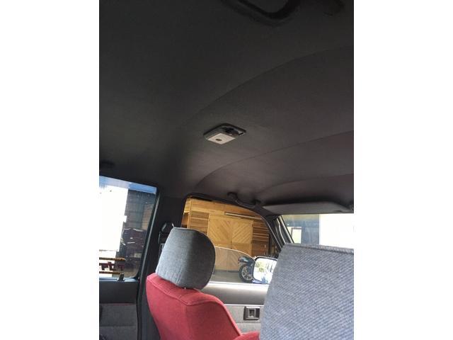 「トヨタ」「ハイラックスピックアップ」「SUV・クロカン」「佐賀県」の中古車16