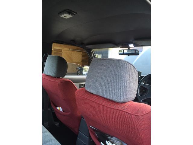 「トヨタ」「ハイラックスピックアップ」「SUV・クロカン」「佐賀県」の中古車17