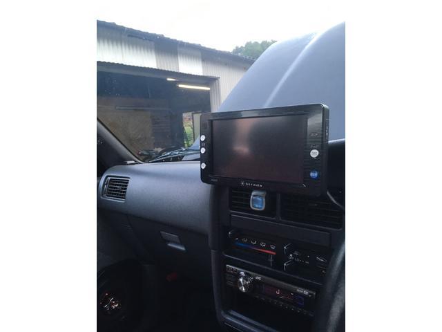 「トヨタ」「ハイラックスピックアップ」「SUV・クロカン」「佐賀県」の中古車18