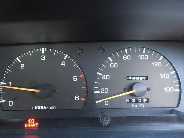 「トヨタ」「ハイラックスピックアップ」「SUV・クロカン」「佐賀県」の中古車26