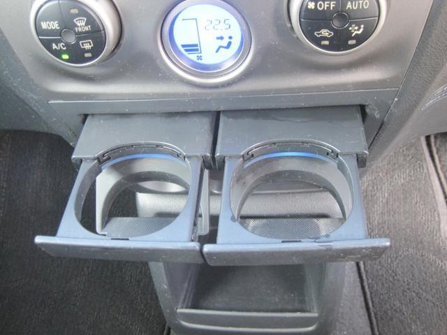 「トヨタ」「bB」「ミニバン・ワンボックス」「大分県」の中古車25