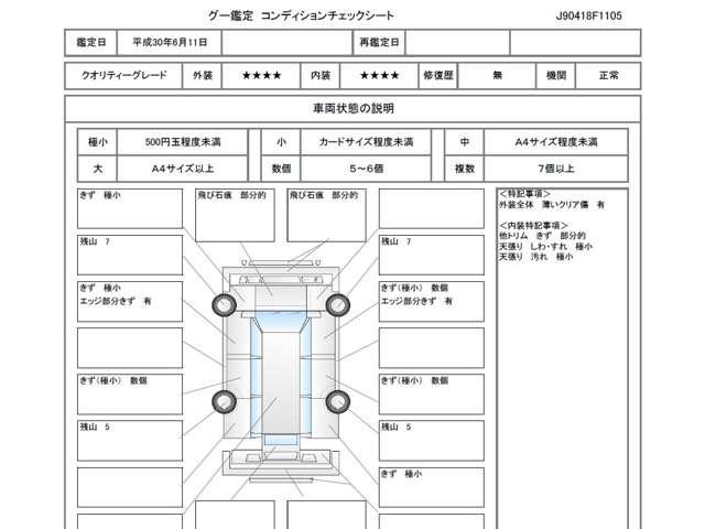 ホンダ N BOXカスタム G・Aパッケージ ホンダ純正メモリーナビ ワンセグTV