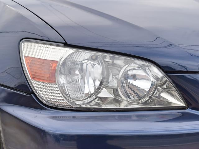 RS200 Zエディション クオリタート Tベルト交換済(15枚目)