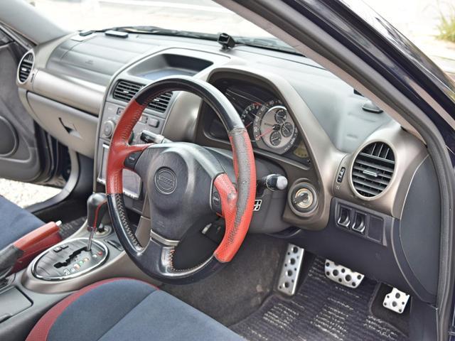 RS200 Zエディション クオリタート Tベルト交換済(19枚目)