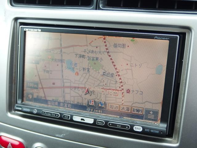RX ターボ ローダウン HID タイミングベルト交換渡し(4枚目)