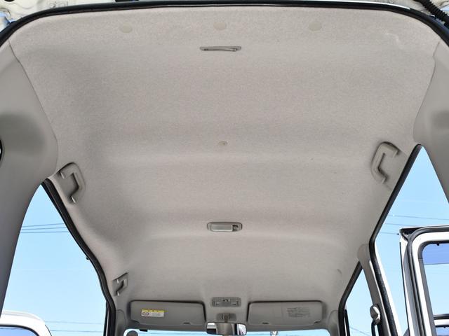 天井も目立つ黄ばみや汚れなどのなく気持ちよくご使用いただけます☆