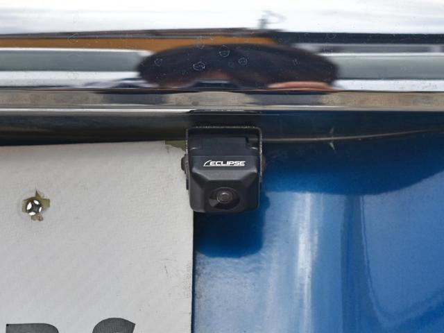 バックカメラもありますので駐車も安心ですね☆
