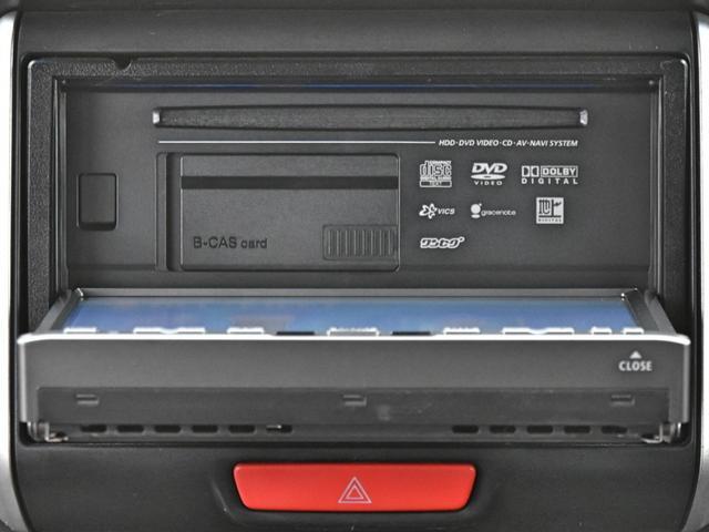 イクリプス製ナビAVN668HD☆フルセグテレビ・DVD視聴可・バックモニター付きの多機能ナビ☆