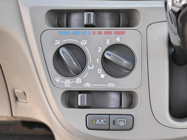 X キーレス 電動格納ミラー オプションイルミ アイドリングストップ 1年保証(34枚目)