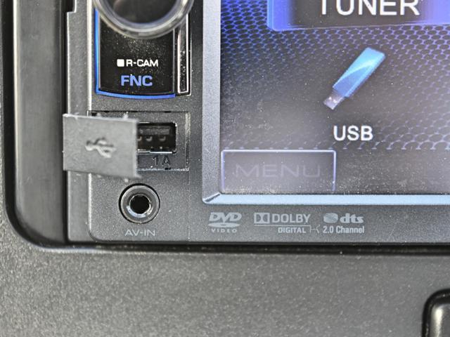 X キーレス 電動格納ミラー オプションイルミ アイドリングストップ 1年保証(40枚目)