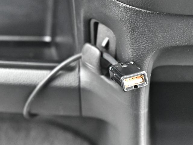 純正OPナビVXM-145VFi!FM/AM・DVD視聴可・Bluetooth・SDHC・iPod/USB接続可・バックモニター付き多機能ナビ☆