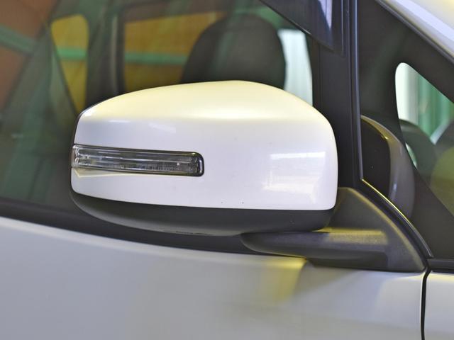 ハイウェイスター X シートカバ- スマートキー オートエアコン バックカメラ ETC タイミングチェーン(11枚目)