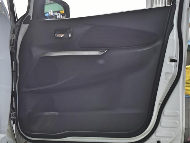 ハイウェイスター X シートカバ- スマートキー オートエアコン バックカメラ ETC タイミングチェーン(22枚目)