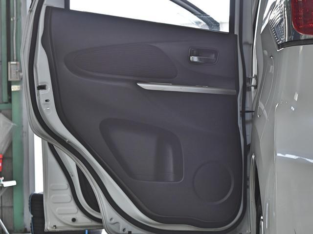 ハイウェイスター X シートカバ- スマートキー オートエアコン バックカメラ ETC タイミングチェーン(29枚目)