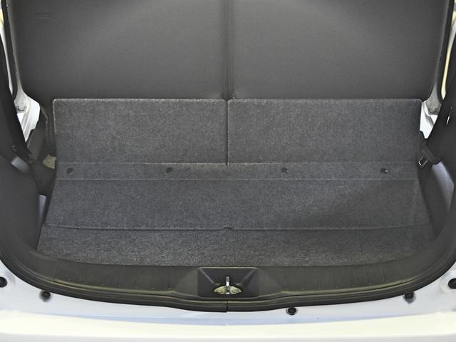 ハイウェイスター X シートカバ- スマートキー オートエアコン バックカメラ ETC タイミングチェーン(30枚目)