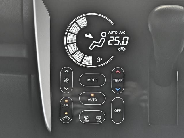 ハイウェイスター X シートカバ- スマートキー オートエアコン バックカメラ ETC タイミングチェーン(38枚目)